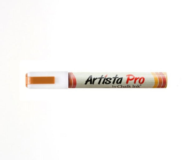 Image of the product 6mm Chalk White AP