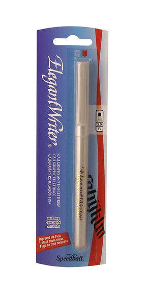Image of the product Elegant Writer Broad Tip