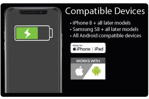 fast-charge-device-compatability