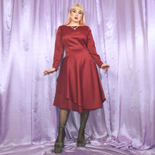 Load image into Gallery viewer, SALE ~ French Connection Denim Shorts UK8