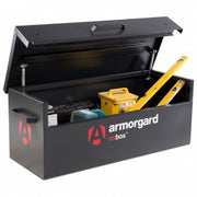 Armorgard Tool & Equipment Security Cabinets