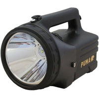 Nightsearcher Puma XML Rechargeable Searchlight