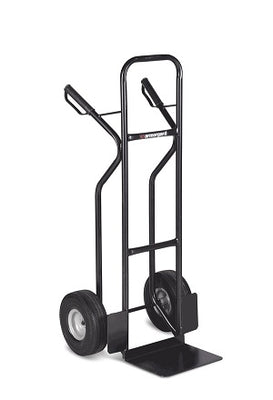 Sack Truck, Heavy Duty Trolley, SWL 250kg 580 x 555 x 1180