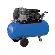 Refina AC12 Electric Compressor 12cfm 1.1kw 2hp 110v or 230v