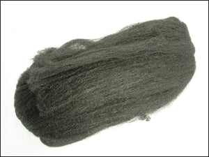 Steel Wire Wool (450G)  Fine (Faithfull)