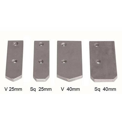 Refina Ashlar Groove Cutter Replacement Blades