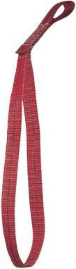 Restraint lanyards - Safety Harness Anchor Loop