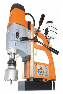 Alfra Rotabest 100 RLE Metal Core Drilling Machine 110v & 240v