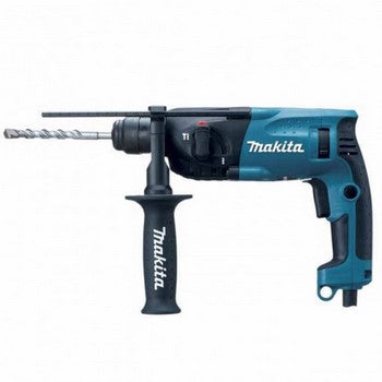 Makita HR1830 SDS+ Rotary Hammer Drill 18mm 110 or 240v