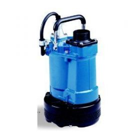 3 Phase Submersible Pump KTV2-37 80mm Heavy Duty