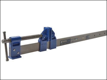 Sash Clamp - Irwin 750mm 30 in - 24 in Capacity