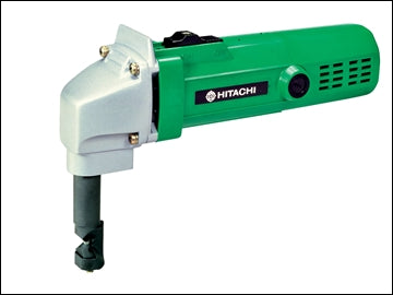 Hitachi Nibbler HITCN16SAL 400 Watt - 110v