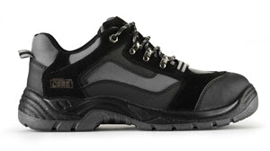 Scruffs Hard Core Tektite Safety Trainers - Sizes 7-12