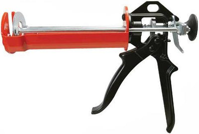 Heavy Duty Resin Applicator Gun - 380ml