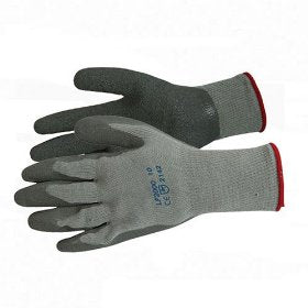 Thermal Work Gloves - Lined (QUALITY)