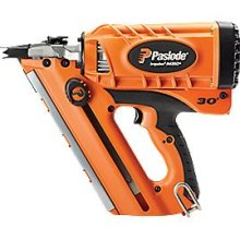 Paslode IM350 Plus Gas Framing Nailer