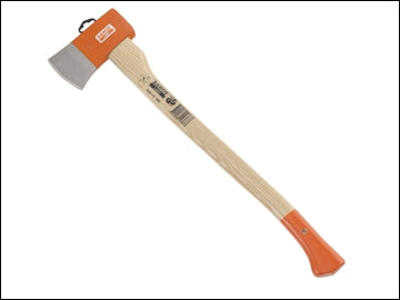 Wood Hatchet 2.1/4lb (BAHCO)