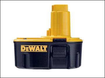 Dewalt 14v Battery DE9502 NiMH 2.6Ah
