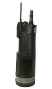 Divertron Submersible Pump 230v