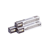 400W C-CLASS 110V HALOGEN TUBES - BX OF 50