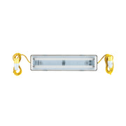 2Ft - Fluorescent String Light 110V
