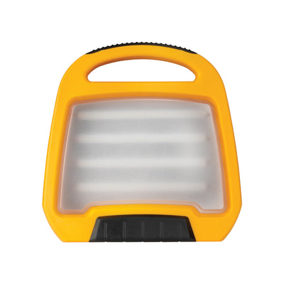 LED Floor Light 240V v2