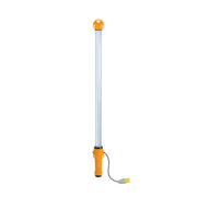Fluorescent Uplight 4FT Stick Only 110V