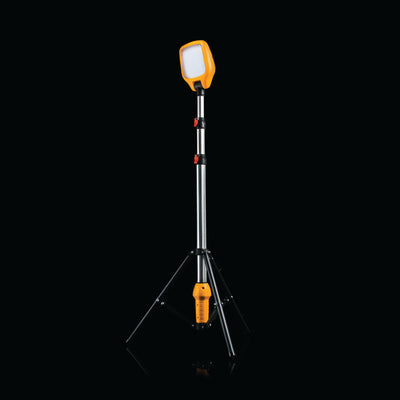 LED Task Light 110V