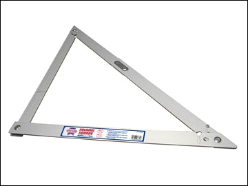 Folding Square 1200mm (FAITHFULL)