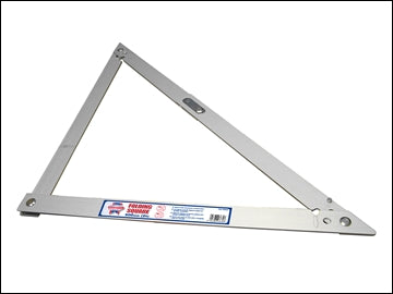 Folding Square 600mm (FAITHFULL)