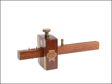 Mortice Gauge (FAITHFULL)