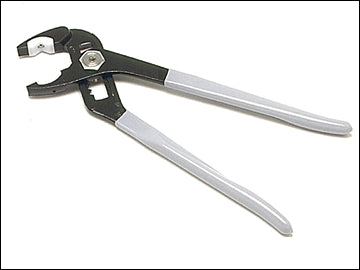 Soft Jaw Pliers 250mm (MONUMENT)