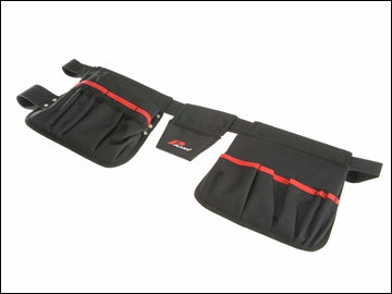 Nail Pouch Toolbelt 23 Pocket (PLANO)