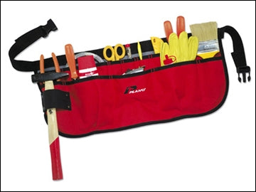Plano Tool Pouch 12 Pocket (PLANO)