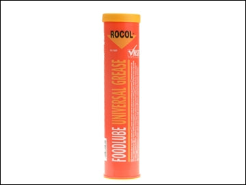 Rocol Foodlube - Universal Grease 380 gram