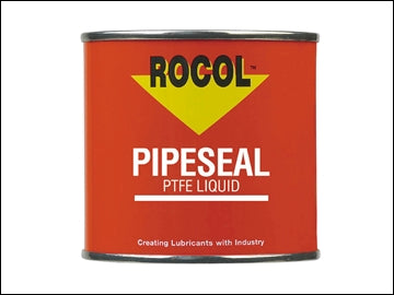 PTFE Liquid - Rocol Pipeseal 300g(ROCOL)