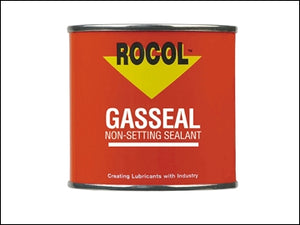 Non Setting Gas Sealant 300gm (ROCOL)