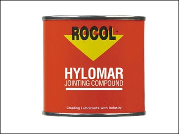 Hylomar Sealant Jointing Compound 100g (ROCOL)