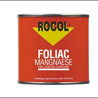 Rocol Foliac - Manganese PJC 400g Compound