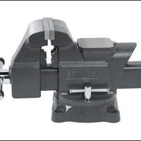 Stanley Bench Vice Heavy Duty (STANLEY)