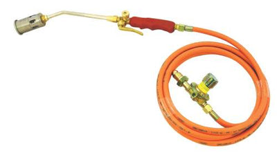 Exact Roofing Torch Kit 600-60
