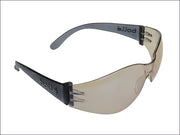 Bolle Bandido Safety Glasses - ESP Lens Coating