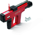 EXP88 Cartridge Tool (Hilti DX450 Compatible)
