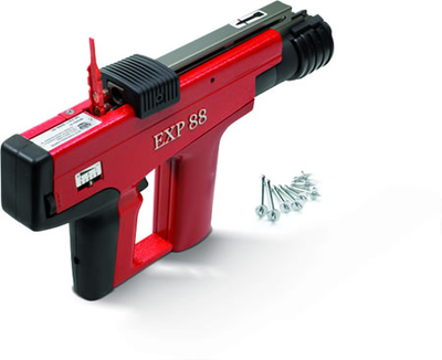 EXP88 Cartridge Tool (DX450 Compatible)