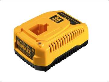 Dewalt Battery Chargers for 7.2 Volt To 18 Volt Batteries