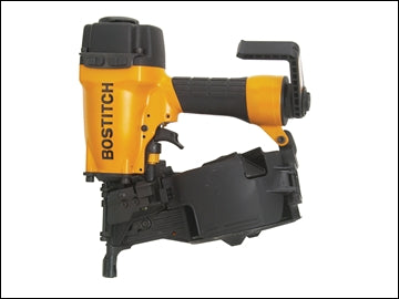 Coil Nailer - Bostitch N66C-2-E Variable Depth Control
