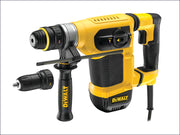 Dewalt 32mm SDS Plus Multi Drill 1000 Watt 110v or 240v