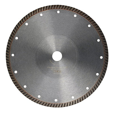 Duro Curvex Diamond Cutting Blade 115mm Dia x 22.2mm Bore