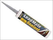 Lead Mate Sealant Grey 295ml (EVERBUILD)