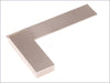 "Engineers Square 150mm/6"" (FAITHFULL)"